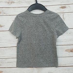 Universal Shirts & Tops - Despicable Me Shirt Size 3.